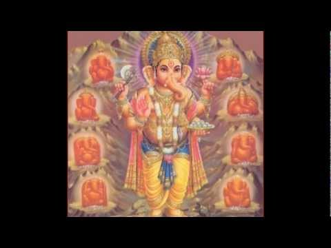 Nadaswaram - Sri Ganapathi