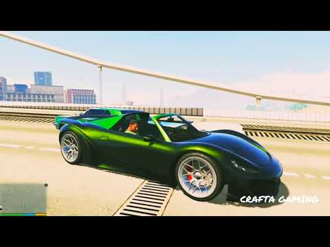 gta v map add - Myhiton