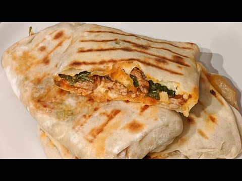 galette-fait-maison-pour-tacos,-burritos-ou-kebab-!-recette-facile-et-rapide-!