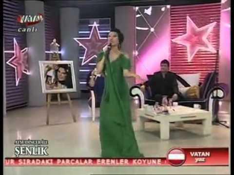 Ankaralı Ayşe Dincer - Ak Fasulye 2012 indir