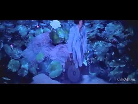 Tây Du Ký: Mối Tình Ngoại Truyện tập 2 ( Tây Du Giáng Ma ) Châu Tinh Trì