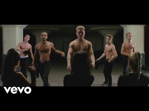 B-Brave - Onze Jongens