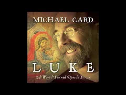 Michael Card   What Sort of Song
