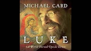 Watch Michael Card What Sort Of Song video