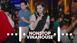 Nhạc Trẻ Remix Hay Nhất 2019 🔥 Đừng Nói, Từng Yêu Remix 🔥 NONSTOP Vinahouse, lk nhac tre remix