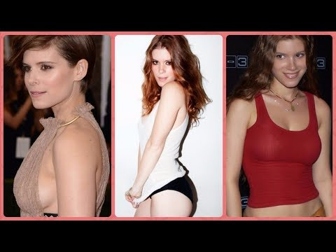 Kate Mara - Rare Photos | Family | Friends | Lifestyle