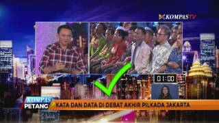Video Data dan Fakta Debat Final Pilkada Jakarta download MP3, 3GP, MP4, WEBM, AVI, FLV Oktober 2017
