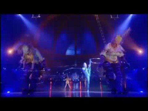 LivEnTalk - Elena Lev - Episode 1.2 - YouTube
