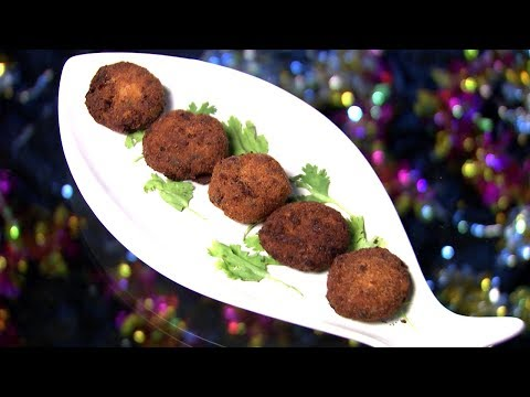 Dhe Ruchi | Ep 326 - Tuna Cutlet & Grape Punch | Mazhavil Manorama