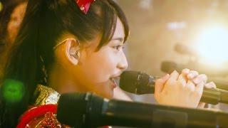 チームしゃちほこ初の連続ドラマ主題歌! 8/28開催「しゃちサマ2015」の...