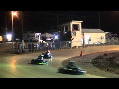 Clone Medium 04-11-15 Dawgwood Speedway