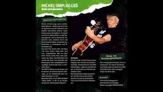 Michel Unplugged  Nichts wird geschehen (Untergangskommando-Tribute-Sampler)