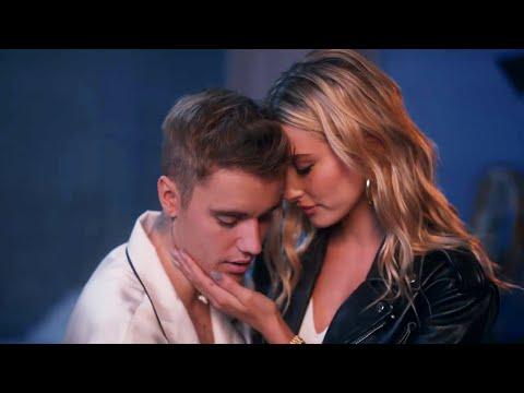 Top 100 Songs Of The Week - October 19, 2019 (Billboard Hot 100) Mp3
