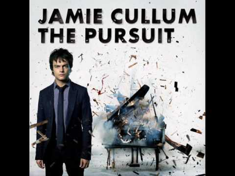 Jamie Cullum - Just One Of Those Things