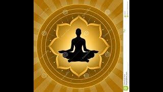 Why  Yoga || Happy International Yoga Day