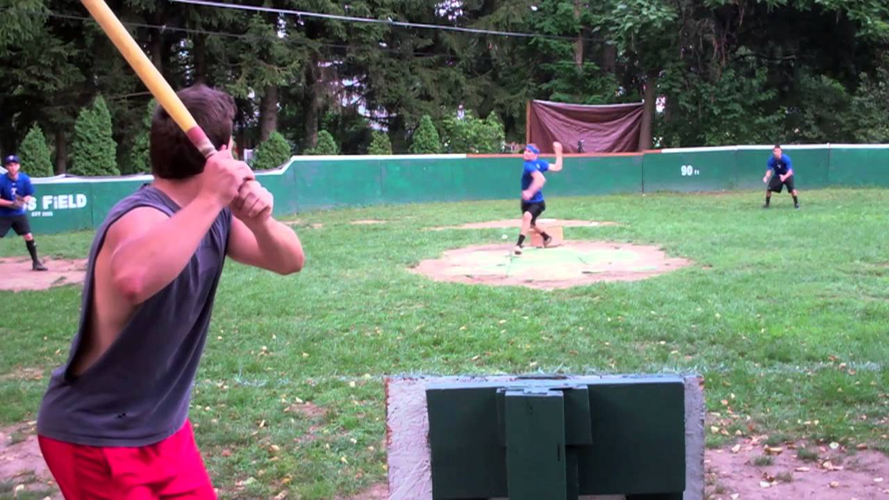2012 hfwb world series highlights youtube