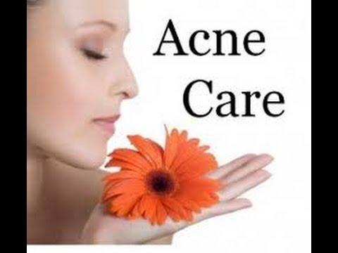 Acne No More review - The Secrets to treating Your Acne Holistically