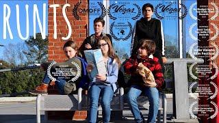 RUNTS - Feature Film (2019)
