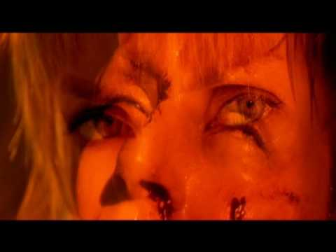 Kill Bill ausrast Alarm ;)
