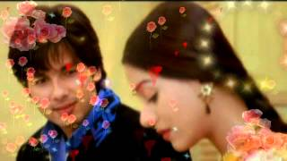 Mohabbat Inayat Karam Dekhte Hain, Bahaar Aane Tak(1991), Anuradha & Pukaj Udass