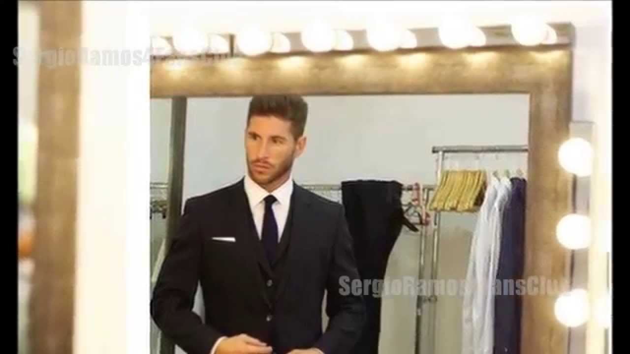Sergio Ramos & Cristiano Ronaldo Part 4 - YouTube
