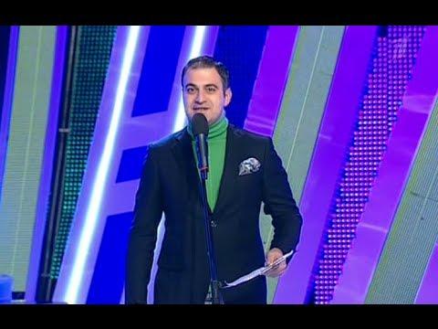 КВН - КВН Гарик Мартиросян - Армянское караоке ПОЛНАЯ КОЛЛЕКЦИЯ