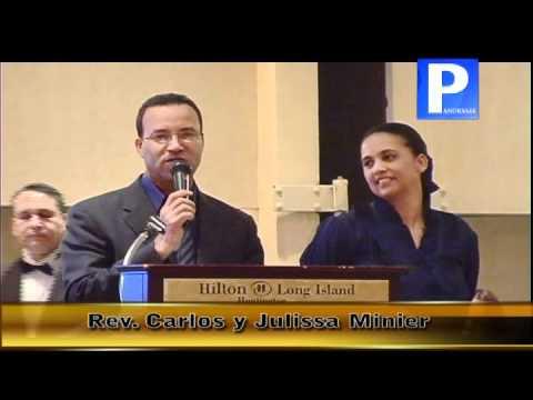 Banquete Iglesia Despertar.wmv