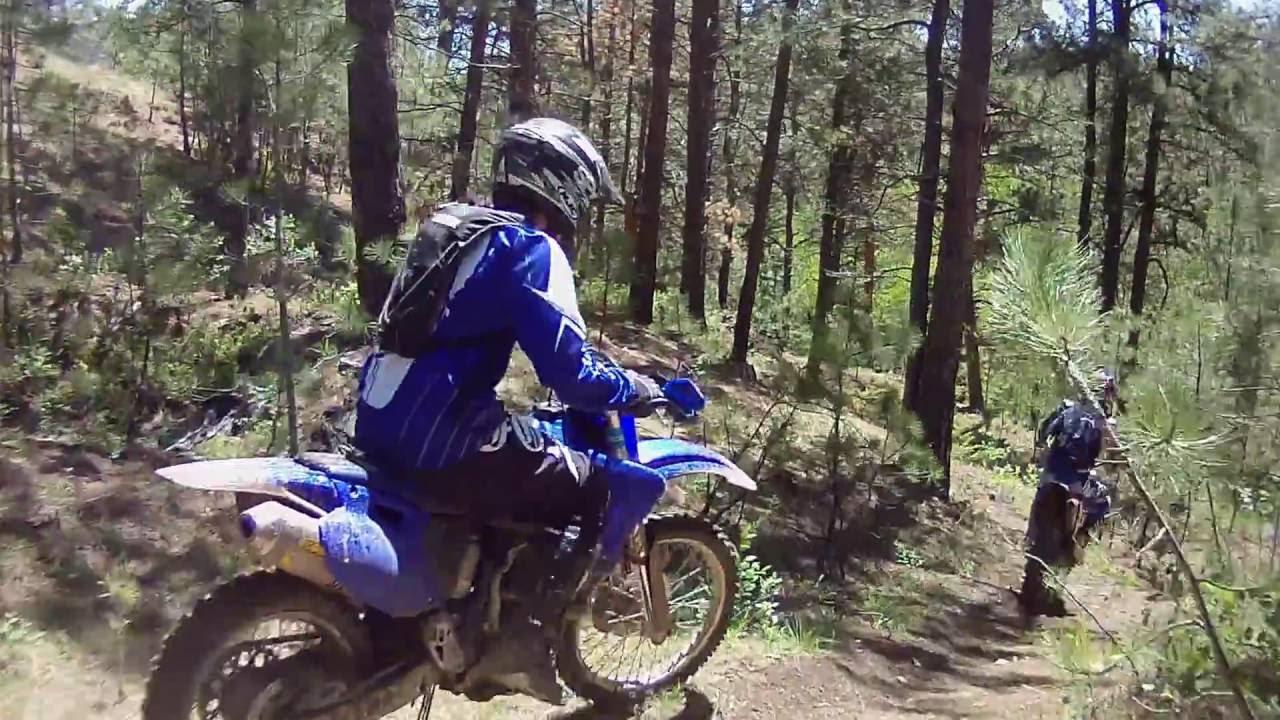 Snowmobiling in the Black Hills of South Dakota - Computer ...  |Black Hills Trail Reports