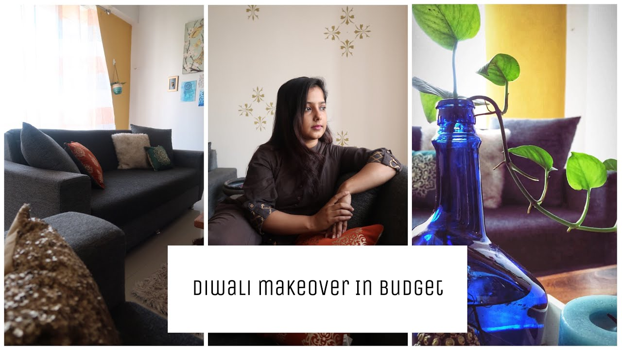 5 Ways To Make Your Living Room Look Classy Interior Maata Youtube