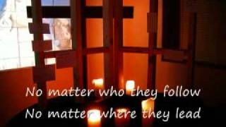 No Matter What.... (Motivationa Video).flv