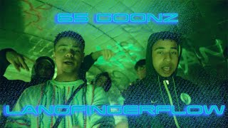 65GOONZ - LANGFINGER FLOW (Official Video) prod. by ENDZONE / SNKY