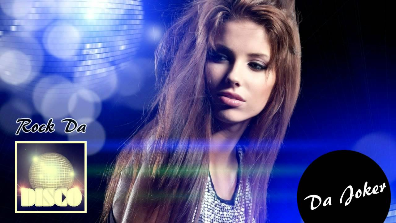 New vocal disco house music 2012 top hits club mix for House music 2012