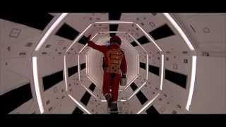György Ligeti - Lux Aeterna (1 Hour Loop - from 2001: A Space Odyssey)