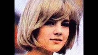 Sylvie Vartan  Le rythme de la pluie  Tous mes copains
