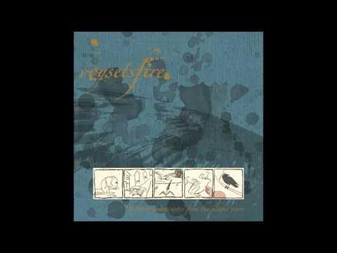 Boysetsfire - The Misery Index (Full Album)