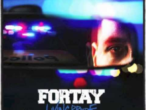 Fortay - Slave To The System (Feat. Hed UBD & Emily Blake)
