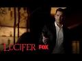 Lucifer Has A Plan To Save Chloe | Season 2 Ep. 13 | LUCIFER