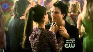 Damon dance (Last dance, Season 2 episode 18) - Stafaband