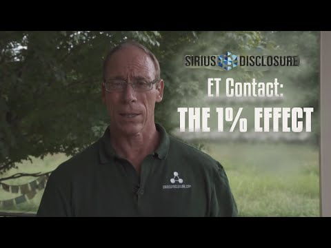 et-contact:-the-1%-effect