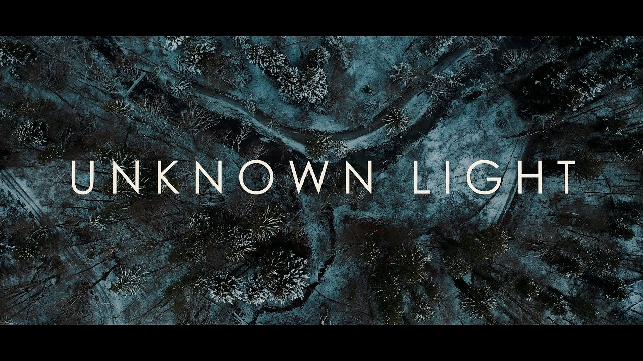 Unkown Light