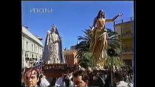 Pasqua Siniscola