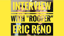 Business & Marketing Q&A w - Eric Reno $3.1M Last Year in His Roofing Company