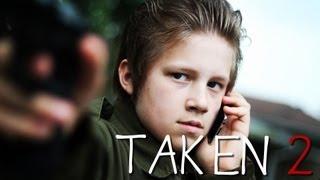 "Video ""TAKEN 2"" Official Trailer Parody download MP3, 3GP, MP4, WEBM, AVI, FLV Agustus 2018"
