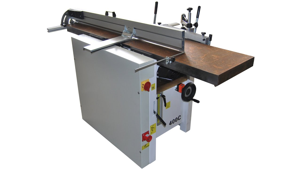 wood planer machine. wood planer machine