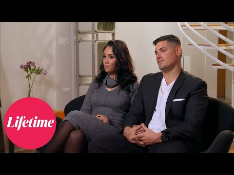 Married at First Sight: Ryan and Jessica's Final Decision (Season 2, Episode 13) | MAFS