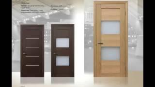 Каталог дверей Ваши Двери(, 2016-04-27T21:33:21.000Z)