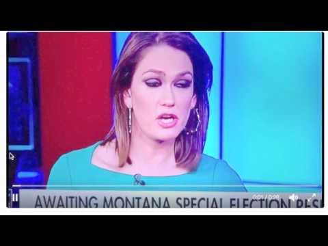 DEM  CRANK JESSICA TARLOV SAYS LOSING TO A REPUBLICAN IS A BIG WIN FOR DEMOCRATS!  WHAT???