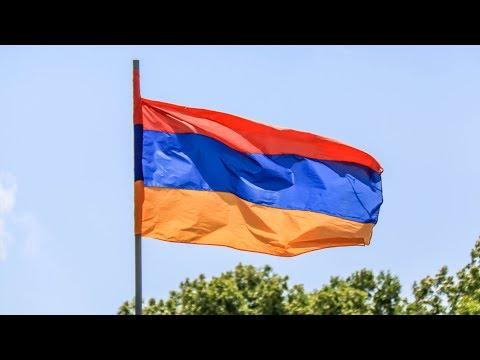 День независимости Армении впервые отметят в Гюмри