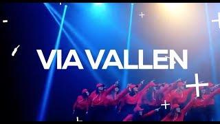 Saksikan Hitstory 28 Bersama Via Vallen dan Setia Band