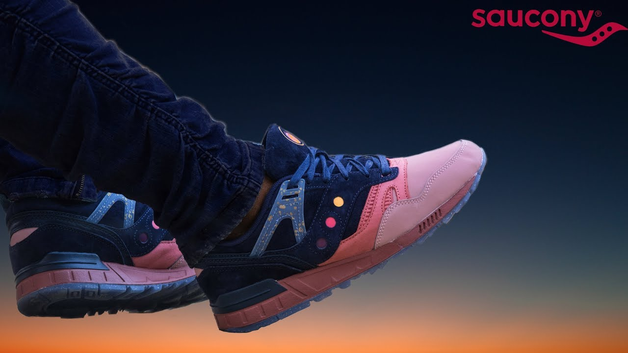 d94bde8c3aed saucony grid sd summer nights